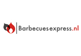 Barbecuesexpress.nl